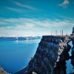 Fjords de l'Ouest (Westfjord)