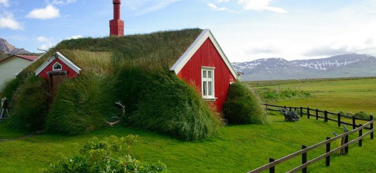 Jour 9: Vík – Skógar – Reykjavík