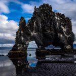 les Fjords du Nord Ouest