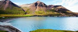 Jour 7: Reyðarfjörður – Stöðvarfjörður – Djúpivogur – Höfn