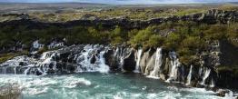 JOUR 11 : Thingeyri – Bíldudalur– Látrabjarg – Flókalundur