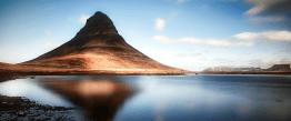 JOUR 12 : Ferry Baldur – Breiðafjörður – Stykkishólmur – Borgarnes