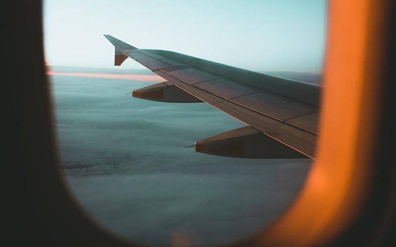 Jour 5 : départ